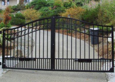 cancello-a-battente-4-800x400