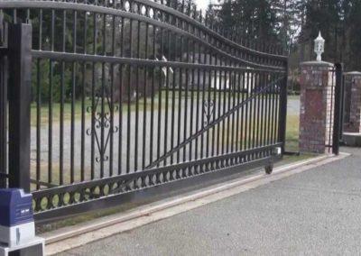 cancello-a-rotaia-4-800x400