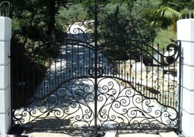 cancello-salo